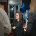 AtPeak Resourcing Celebrated their 5th year anniversary with an exclusive event at Leo Casino Liverpool.