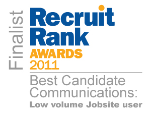 best-candidate-communications-low-volume